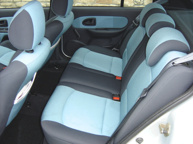 changer siege voiture 28 images bmw z3 afficher le sujet changer une lexus veut changer. Black Bedroom Furniture Sets. Home Design Ideas